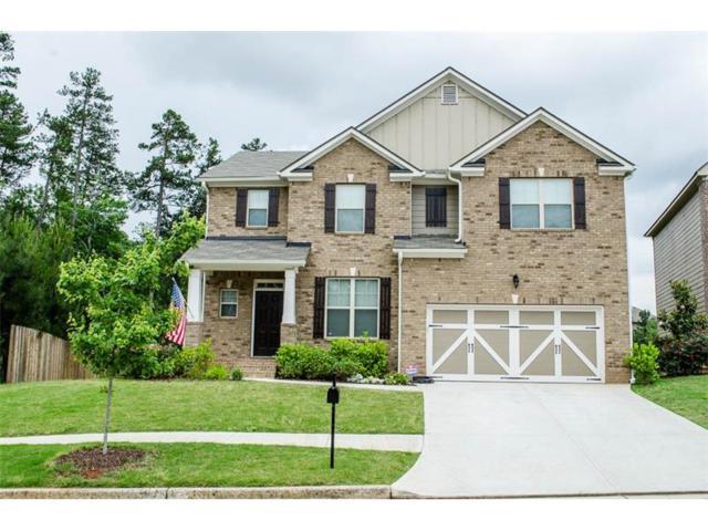 2844 Wardlaw Lane, Buford, GA 30519 (MLS #5843431) :: North Atlanta Home Team