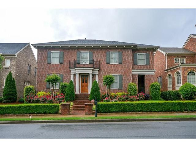 7865 Georgetown Circle, Suwanee, GA 30024 (MLS #5843658) :: North Atlanta Home Team