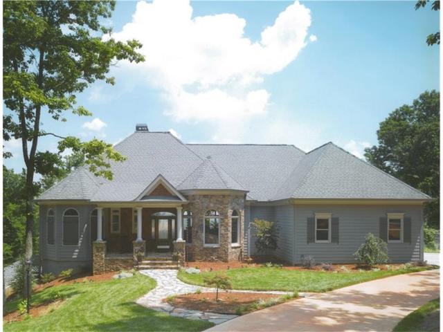 173 Boundary Tree Way, Jasper, GA 30143 (MLS #5844303) :: North Atlanta Home Team