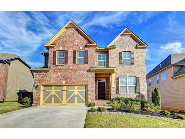 2935 Wardlaw Lane, Buford, GA 30519 (MLS #5844435) :: North Atlanta Home Team