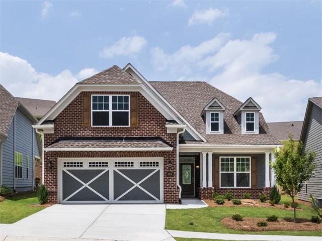 4014 Lavender Point, Gainesville, GA 30504 (MLS #5844506) :: North Atlanta Home Team