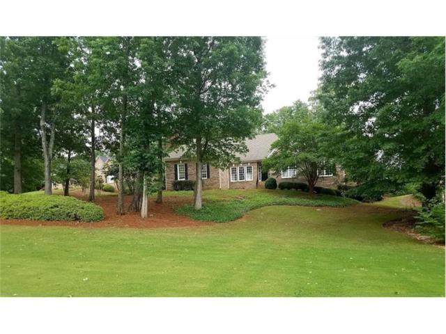 4336 Marble Arch Way, Flowery Branch, GA 30542 (MLS #5844620) :: North Atlanta Home Team