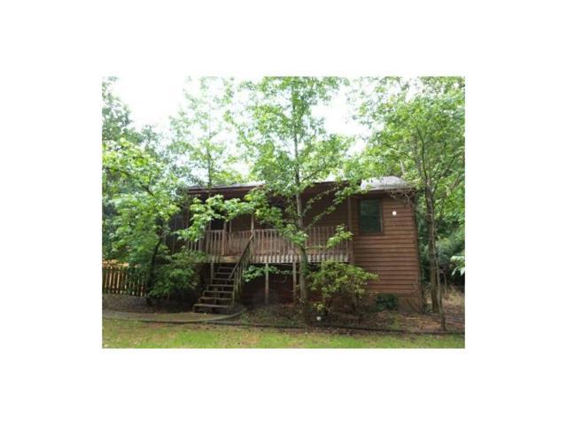 1046 Oak Road SW, Lilburn, GA 30047 (MLS #5845114) :: North Atlanta Home Team