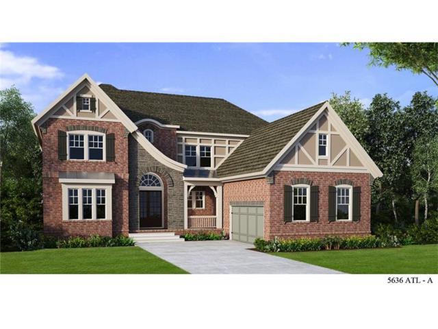 6010 Pipers Glen, Suwanee, GA 30024 (MLS #5846111) :: North Atlanta Home Team