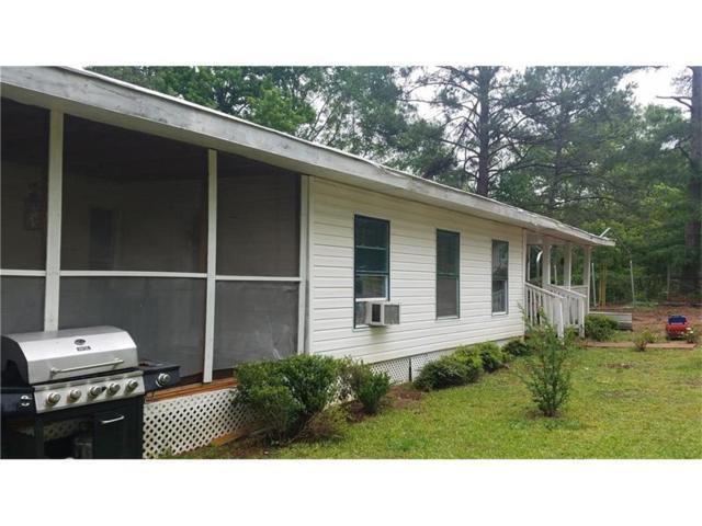 348 Sunnyside Circle, Thomaston, GA 30286 (MLS #5846489) :: North Atlanta Home Team
