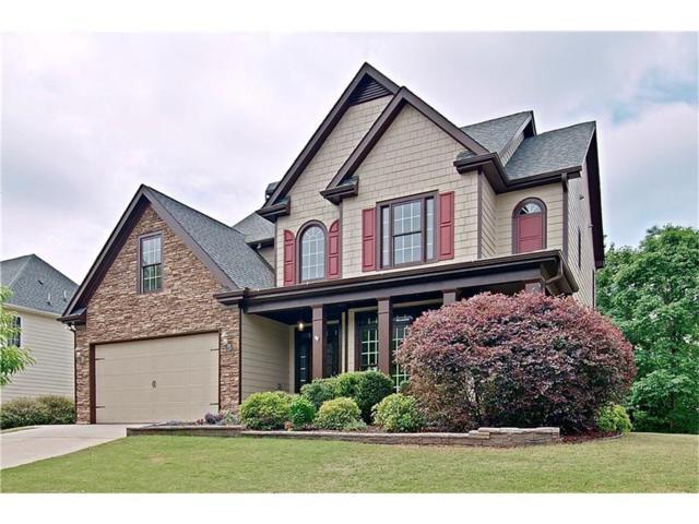 216 Mountain Vista Boulevard, Canton, GA 30115 (MLS #5846865) :: North Atlanta Home Team