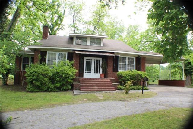 1003 Hwy 78 W, Villa Rica, GA 30180 (MLS #5847538) :: Carr Real Estate Experts