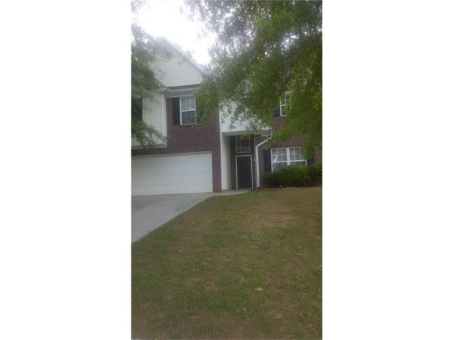 1960 Skylar Leigh Drive, Buford, GA 30518 (MLS #5847943) :: The Bolt Group