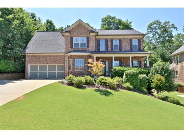 2212 Democracy Drive, Buford, GA 30519 (MLS #5848300) :: North Atlanta Home Team