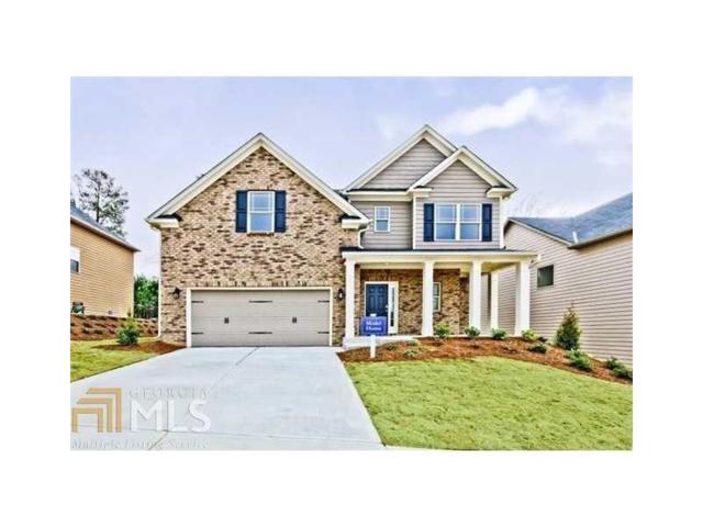 5060 Irvine Drive, Douglasville, GA 30135 (MLS #5848332) :: North Atlanta Home Team