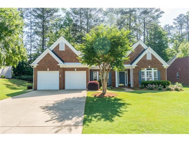 1085 Bookhout Drive, Cumming, GA 30041 (MLS #5848437) :: North Atlanta Home Team