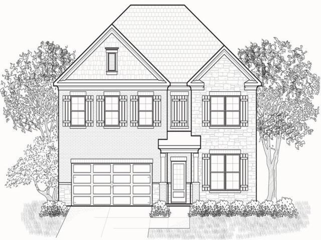 4679 Silver Meadow Drive, Buford, GA 30519 (MLS #5848533) :: North Atlanta Home Team