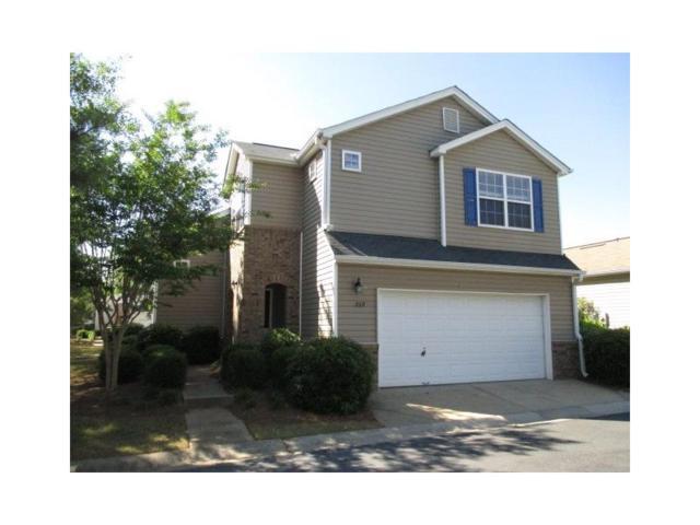 359 Hiawassee Drive, Woodstock, GA 30188 (MLS #5848811) :: North Atlanta Home Team