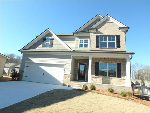 5759 Shore Isle Trace, Braselton, GA 30517 (MLS #5849282) :: North Atlanta Home Team