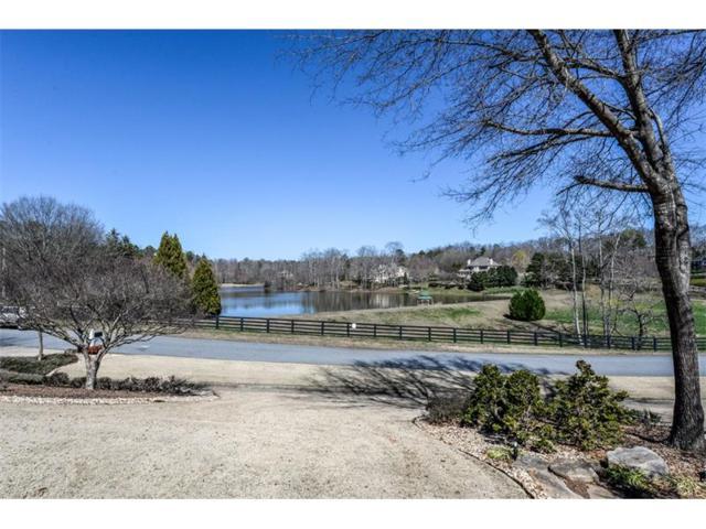 4930 Rosewood Lake Drive, Cumming, GA 30040 (MLS #5850140) :: North Atlanta Home Team