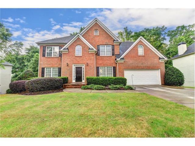 6095 Lake Windsor Parkway, Buford, GA 30518 (MLS #5851037) :: North Atlanta Home Team