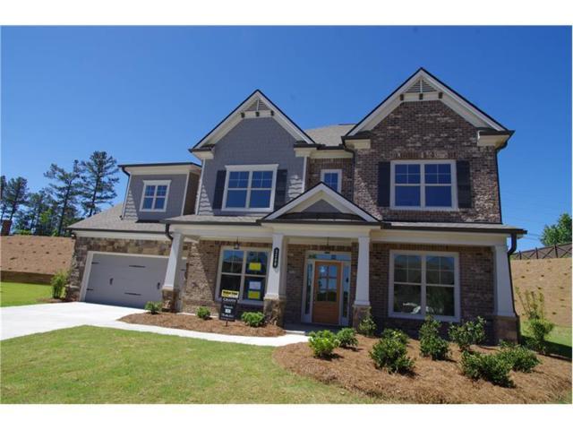 3200 Trinity Creek Court, Dacula, GA 30019 (MLS #5851155) :: North Atlanta Home Team