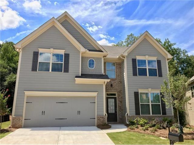 212 Rainbow Lane, Mcdonough, GA 30252 (MLS #5851718) :: North Atlanta Home Team
