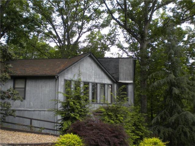 1790 Dogwood Drive, Cumming, GA 30041 (MLS #5851764) :: North Atlanta Home Team