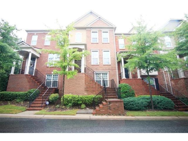 2317 Limehurst Drive NE, Brookhaven, GA 30319 (MLS #5851823) :: North Atlanta Home Team