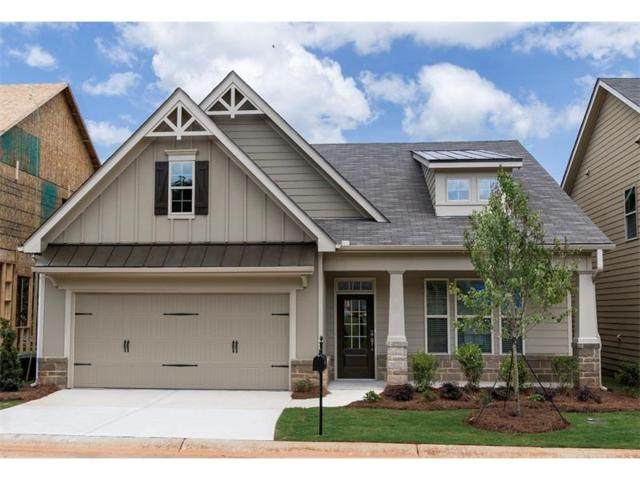 433 Best Friends Turn Alley, Mcdonough, GA 30252 (MLS #5851920) :: North Atlanta Home Team