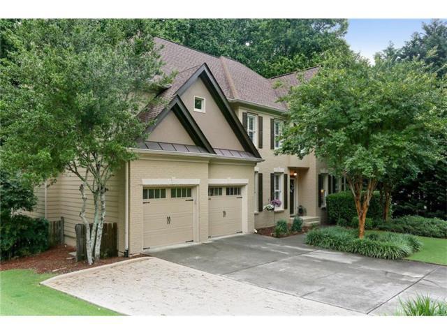 4120 Three Chimneys Lane, Cumming, GA 30041 (MLS #5852391) :: North Atlanta Home Team