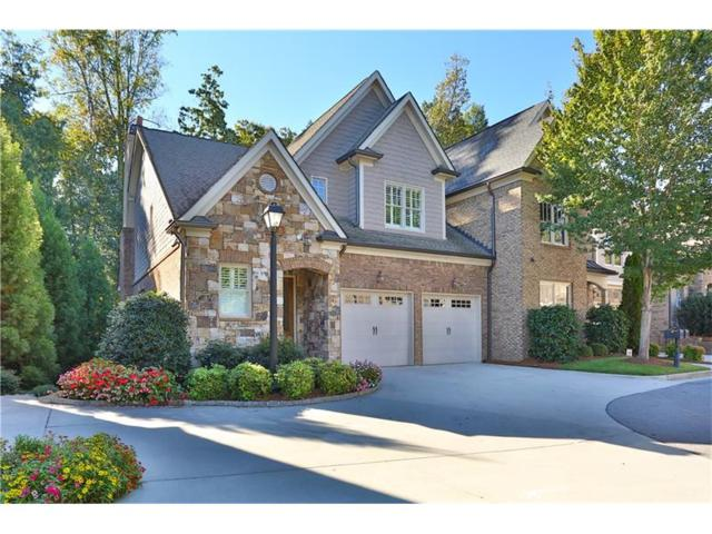 850 Candler Street, Gainesville, GA 30501 (MLS #5853451) :: North Atlanta Home Team