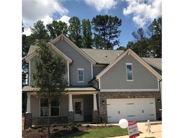 221 Cardinal Lane, Woodstock, GA 30189 (MLS #5853839) :: North Atlanta Home Team