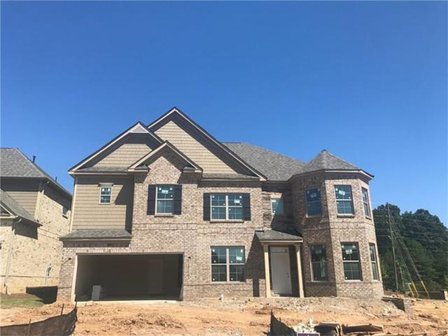 5603 Addison Woods Place, Sugar Hill, GA 30518 (MLS #5853906) :: North Atlanta Home Team