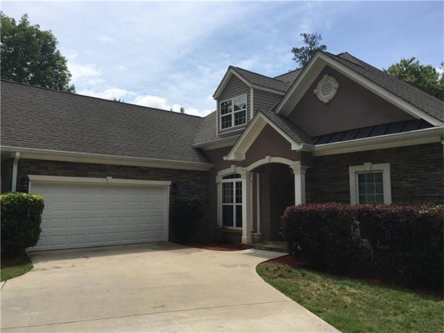 6097 Belle Way Drive, Villa Rica, GA 30180 (MLS #5854402) :: North Atlanta Home Team
