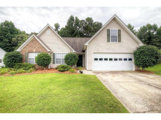 2330 Heatherton Circle, Dacula, GA 30019 (MLS #5854700) :: North Atlanta Home Team
