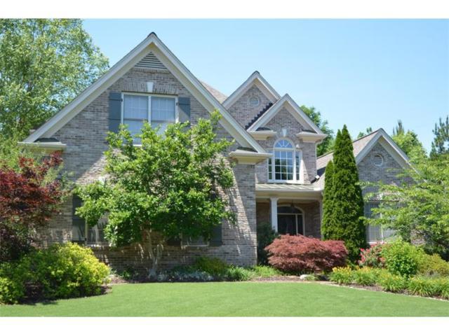 1113 Blackwell Farm Drive NE, Marietta, GA 30068 (MLS #5854971) :: North Atlanta Home Team