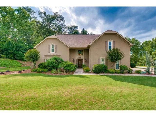 12080 Magnolia Crescent Drive, Roswell, GA 30075 (MLS #5855125) :: North Atlanta Home Team