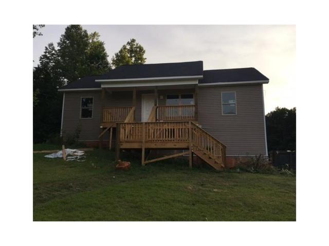 15 Canter Lane, Dallas, GA 30157 (MLS #5855150) :: North Atlanta Home Team