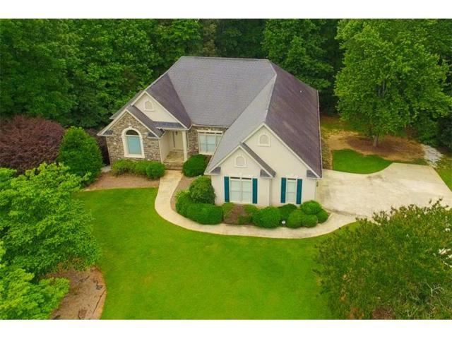 30 Creek Breeze Way, Oxford, GA 30054 (MLS #5855348) :: North Atlanta Home Team