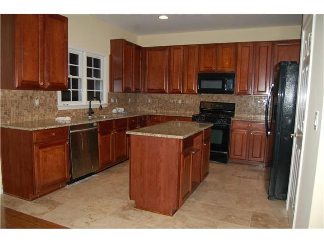 3901 Hooch Landing, Duluth, GA 30097 (MLS #5855586) :: North Atlanta Home Team