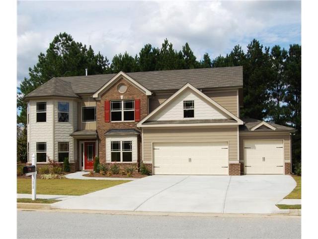 4625 Orchard View Way, Cumming, GA 30028 (MLS #5855708) :: North Atlanta Home Team