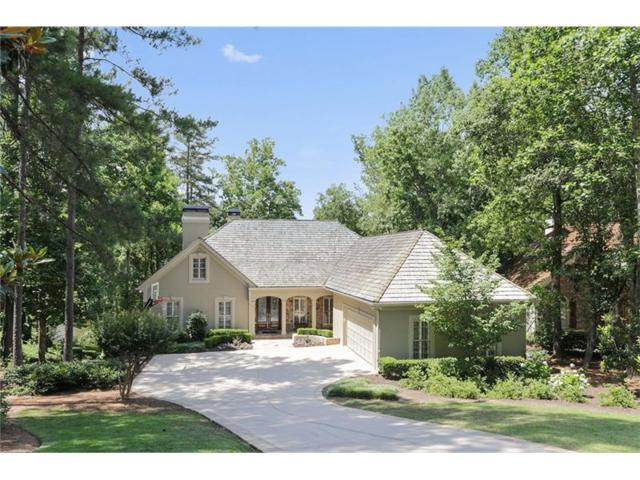 1070 Matheson Way, Alpharetta, GA 30022 (MLS #5855884) :: North Atlanta Home Team