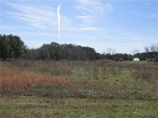 3270 Caleb Road, Snellville, GA 30039 (MLS #5856051) :: North Atlanta Home Team