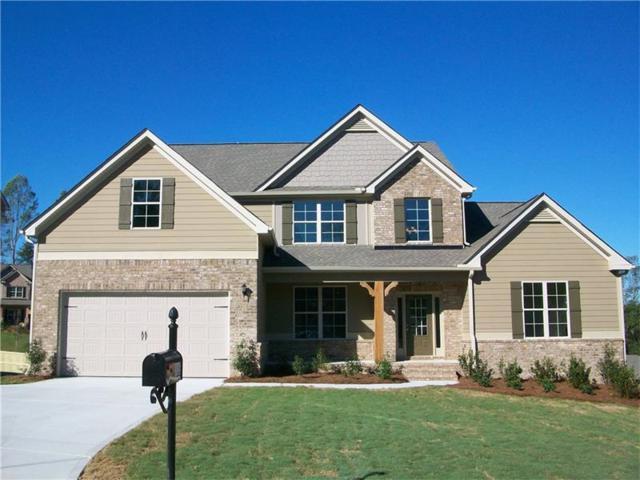 5025 Poplar Woods Drive, Cumming, GA 30028 (MLS #5856410) :: North Atlanta Home Team