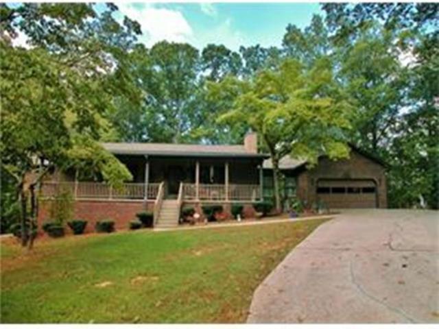 6343 Trudy Drive, Flowery Branch, GA 30542 (MLS #5856485) :: North Atlanta Home Team