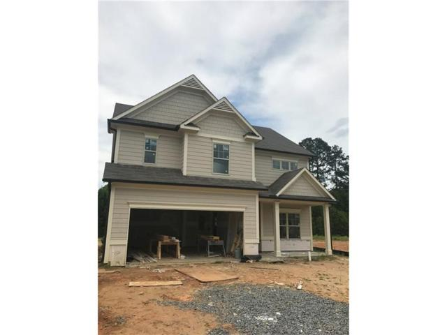 4 Parkmont Lane, Dallas, GA 30132 (MLS #5856839) :: North Atlanta Home Team