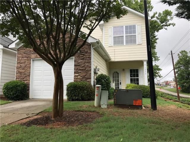 4772 Autumn Rose Trail, Oakwood, GA 30566 (MLS #5857171) :: North Atlanta Home Team
