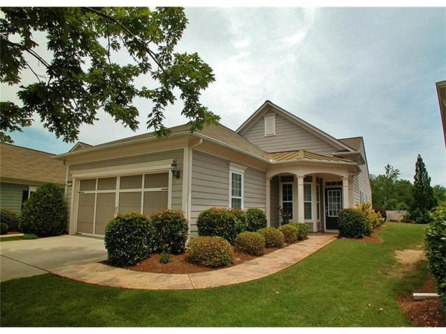 6241 Greenstone Circle, Hoschton, GA 30548 (MLS #5857534) :: North Atlanta Home Team