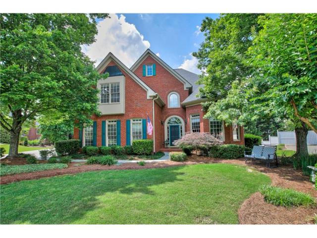 4720 Park Brooke Trace, Alpharetta, GA 30022 (MLS #5857744) :: North Atlanta Home Team