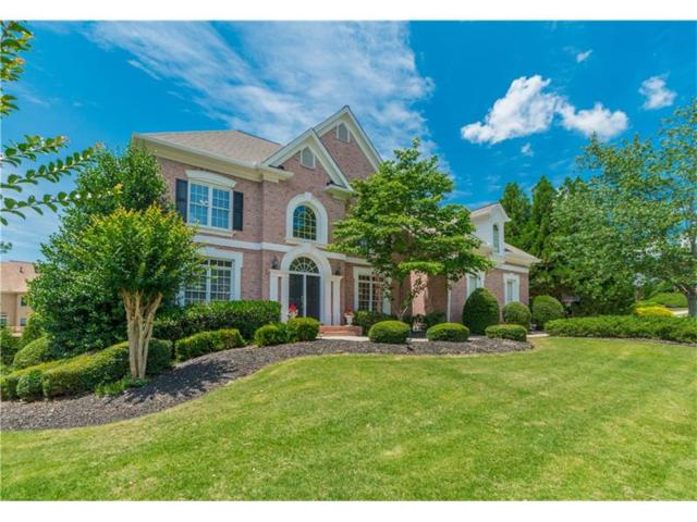 320 Eagles Pass, Alpharetta, GA 30004 (MLS #5857911) :: North Atlanta Home Team