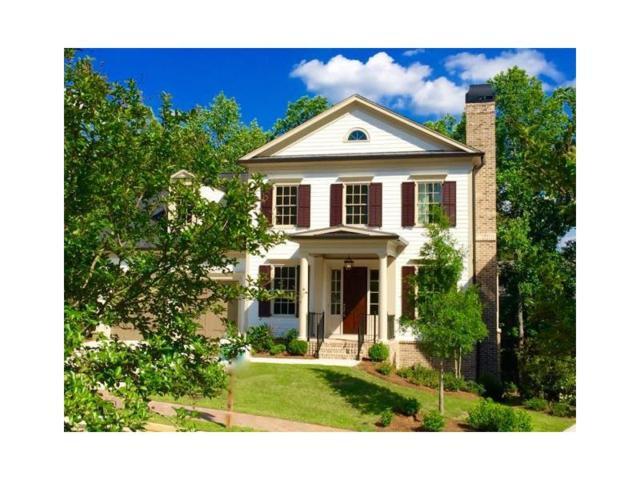 575 Windy Pines Trail, Roswell, GA 30075 (MLS #5858513) :: North Atlanta Home Team