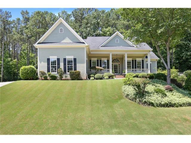 113 Copper Trail, Canton, GA 30114 (MLS #5859013) :: North Atlanta Home Team