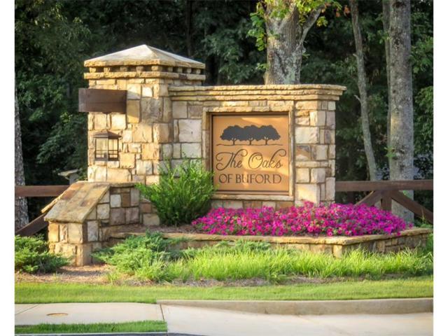 4367 Alba Lane, Buford, GA 30519 (MLS #5859249) :: North Atlanta Home Team