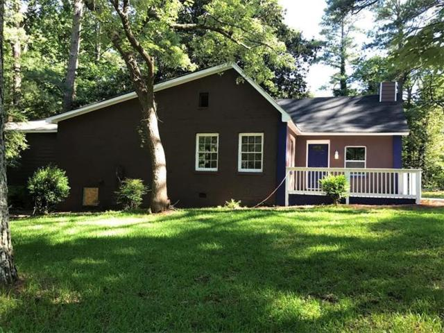 643 Lynhurst Drive, Atlanta, GA 30311 (MLS #5859479) :: North Atlanta Home Team